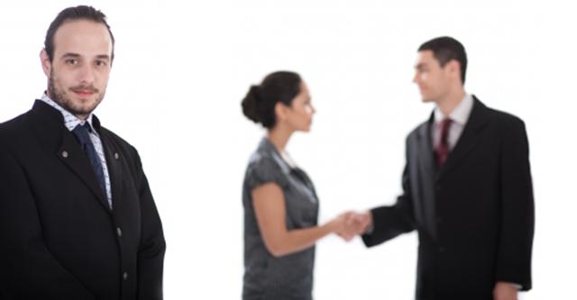 ¿Qué hacer cuando el sueldo pierde poder para atraer o retener altalento?