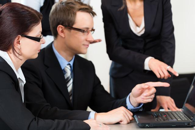 Guía práctica sobreCompetencias
