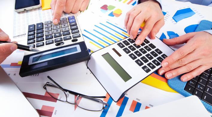 Reforma Fiscal, lo que las empresas no pueden perder devista
