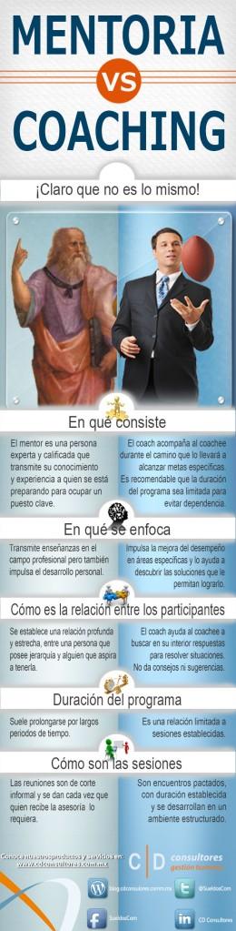 info mentor-coach (6)