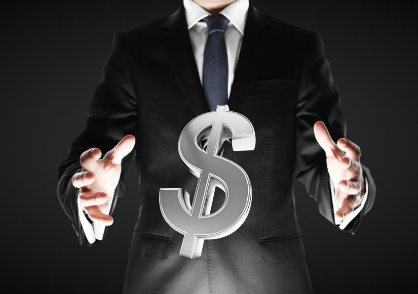 Incremento a los Salarios Mínimos ¿Buena o malamedida?