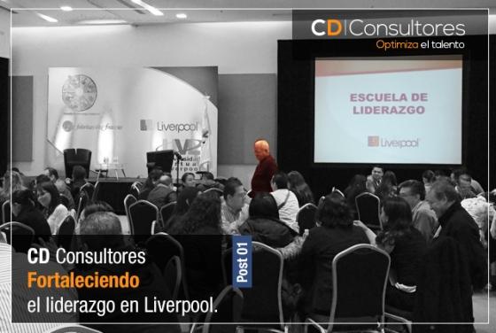cd-consultores_liverpool-post