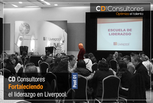 cd-consultores_liverpool-post