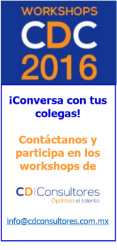 promocion workshop