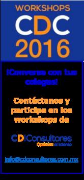 promocion workshop