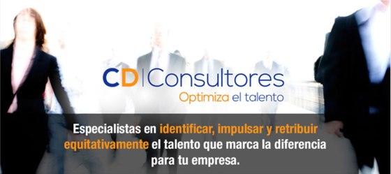 posicionamiento-cdc