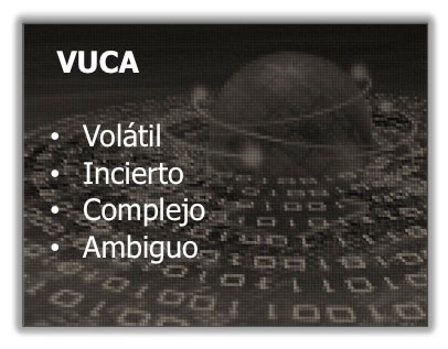 cd-consultores-vuca