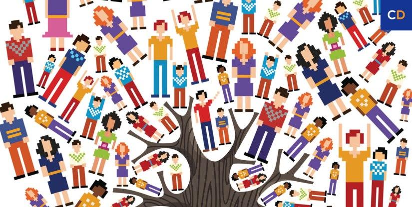 Inclusión laboral: Uno de los valores de las organizaciones devanguardia