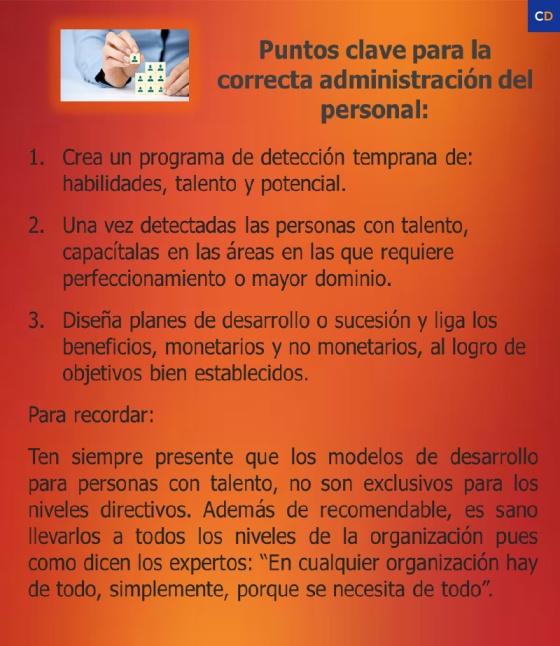 evalucion-desempeno_1