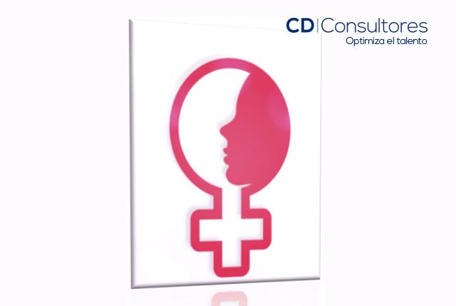 Día Internacional de la Mujer Antes de pensar en automatización, pensemos enigualdad
