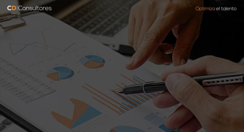Los 7 puntos clave para implementar un programa de administración deSUELDOS
